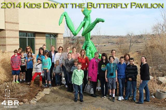 14-Butterfly-Pavilion