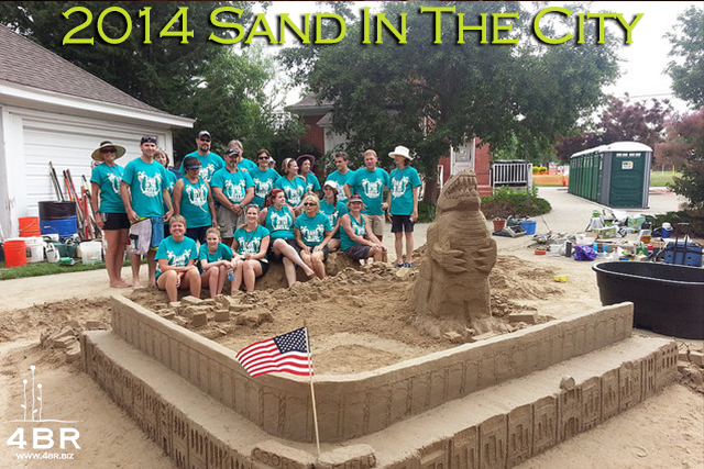 14-Sand-In-The-City