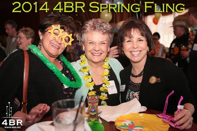 14-Spring-Fling
