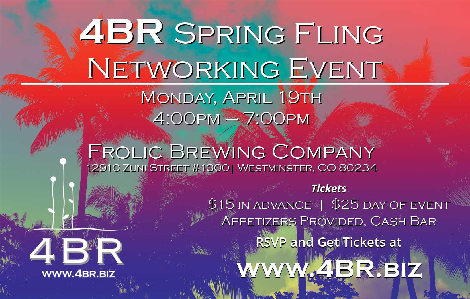 Spring-Fling-postcard-no-sponsor-2021